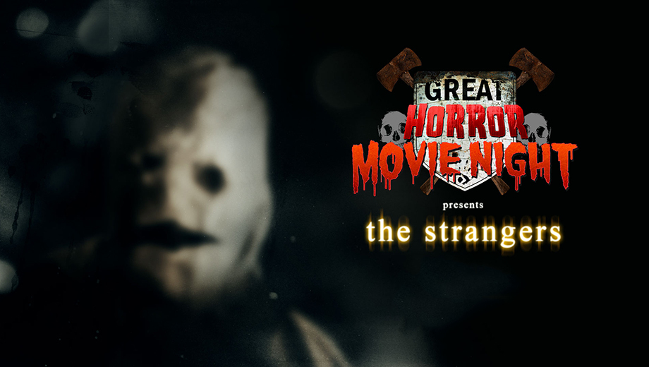 1433971601-greathorror_movienight_stranger_tickets