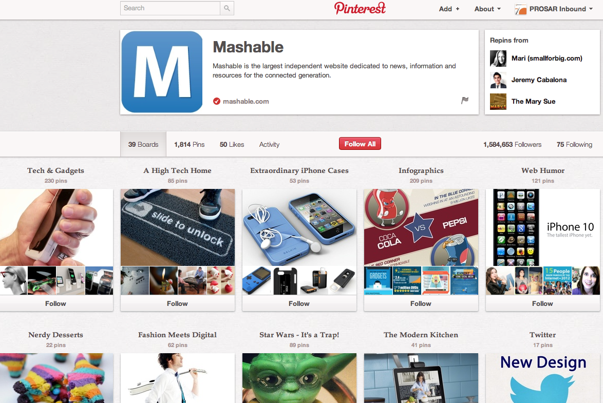 mashable-pinterest