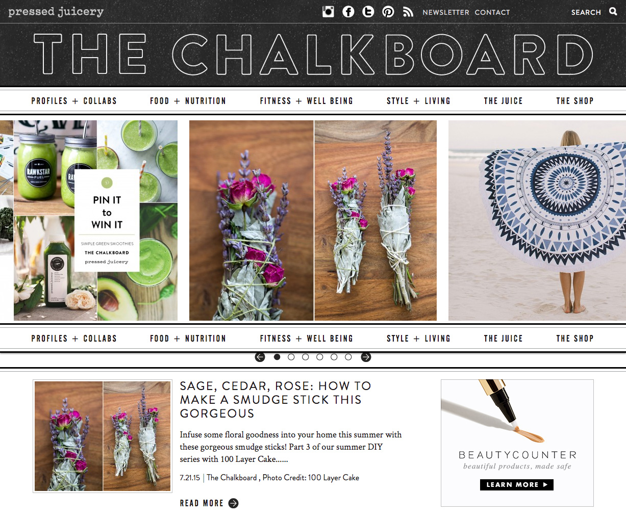 the-chalkboard-mag