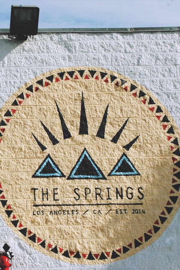 the-springs-8