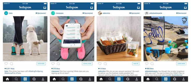 instagram-ad-buttons-image